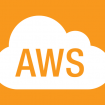 aws-logo-100584713-primary.idge