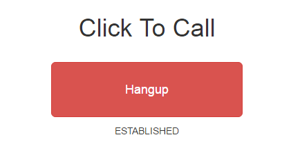 example-of-using-click-to-call
