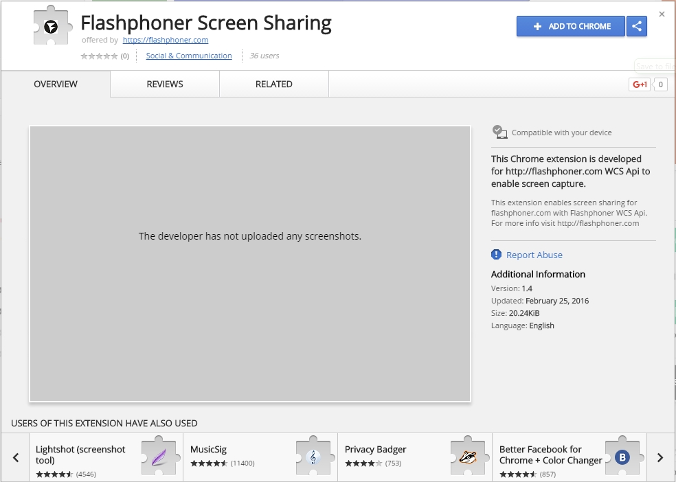 screen-sharing-extension