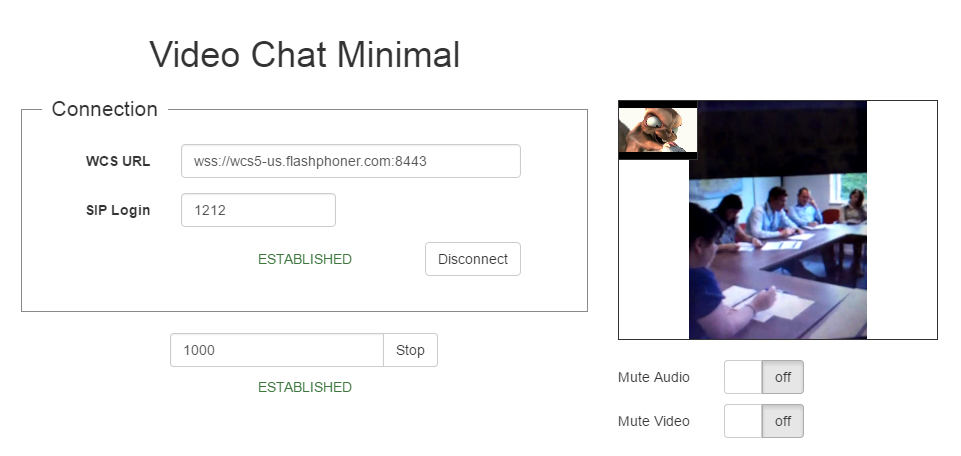 two-directional-video-call-iOS-SDK