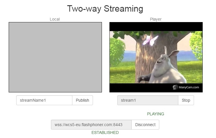 wirecast-live-encoder-chrome