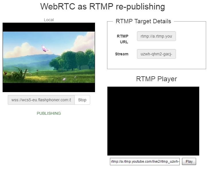 webrtc-as-rtmp-republishing-working-demo-youtube-live