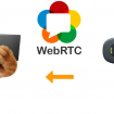 Deployment-multiplayer-webrtc-technology