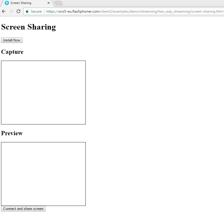 integrating-screencasting-to-the-web-page