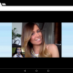 1_videochat_android_browser