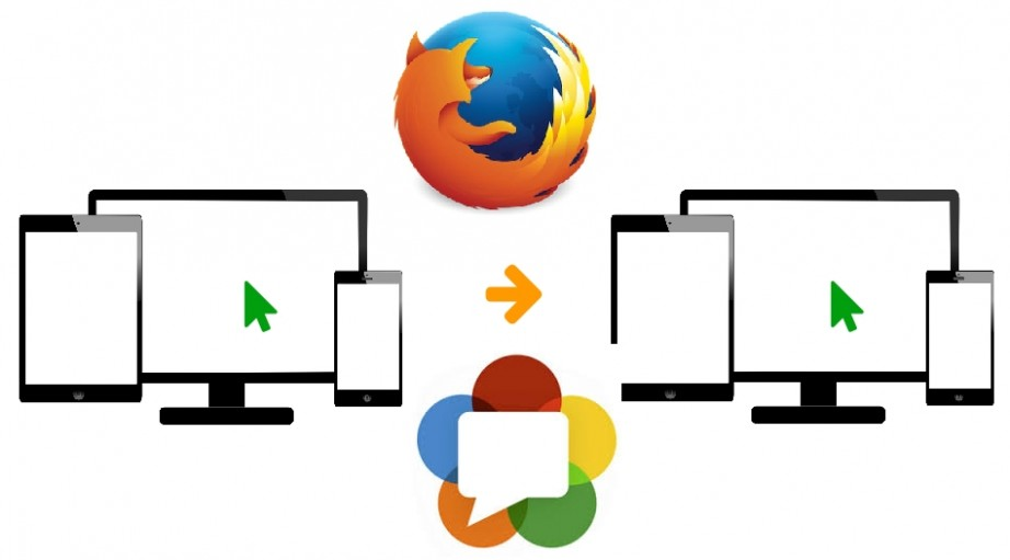 WebRTC-screen-sharing-FF