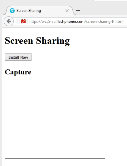 screen-sharing-ff.html