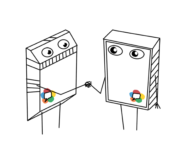 webrtc-webrtc-servers