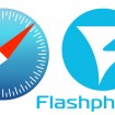 Flashphoner announces support for iOS Safari 11 browsers with the WebRTC technology
