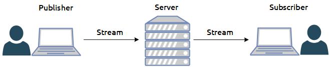 Stream_to_server_WebRTC_TCP_NACK_RTT_REMB_browser