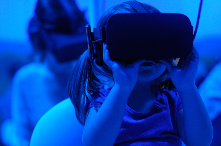 VR-streaming-issues-kdpv_4K-WebRTC-HLS