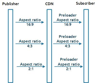 scheme_size_preloader_WebRTC_HLS_WCS_RTSP_RTMP_iOS_browser_MacOS_CDN