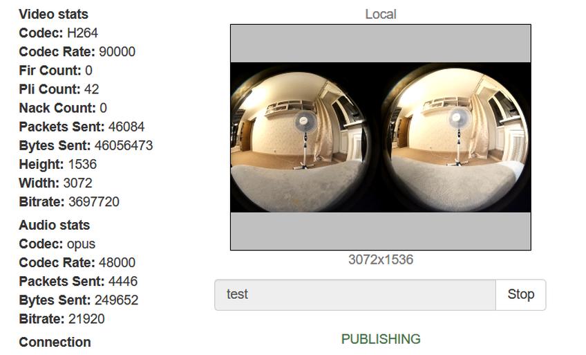 vr-stream-publish_WebRTC-4K-Chrome-bitrate-TCP