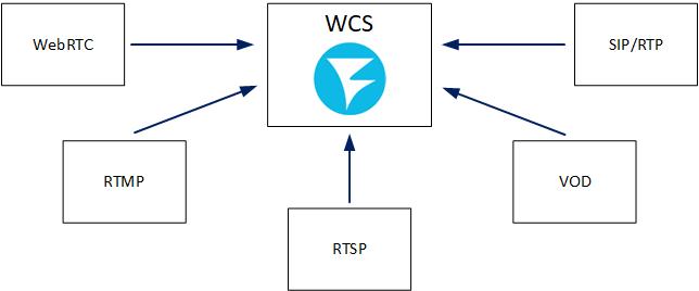 webRTC_RTMP_RTSP_VOD_SIP_RTP