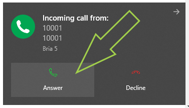 audio_call_BRIA_SIP_video_phone_incoming_call_SIP_WCS_WebSocket_browser