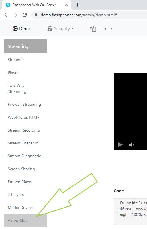 choose_video_chat_WebSocket_API_WCS.png