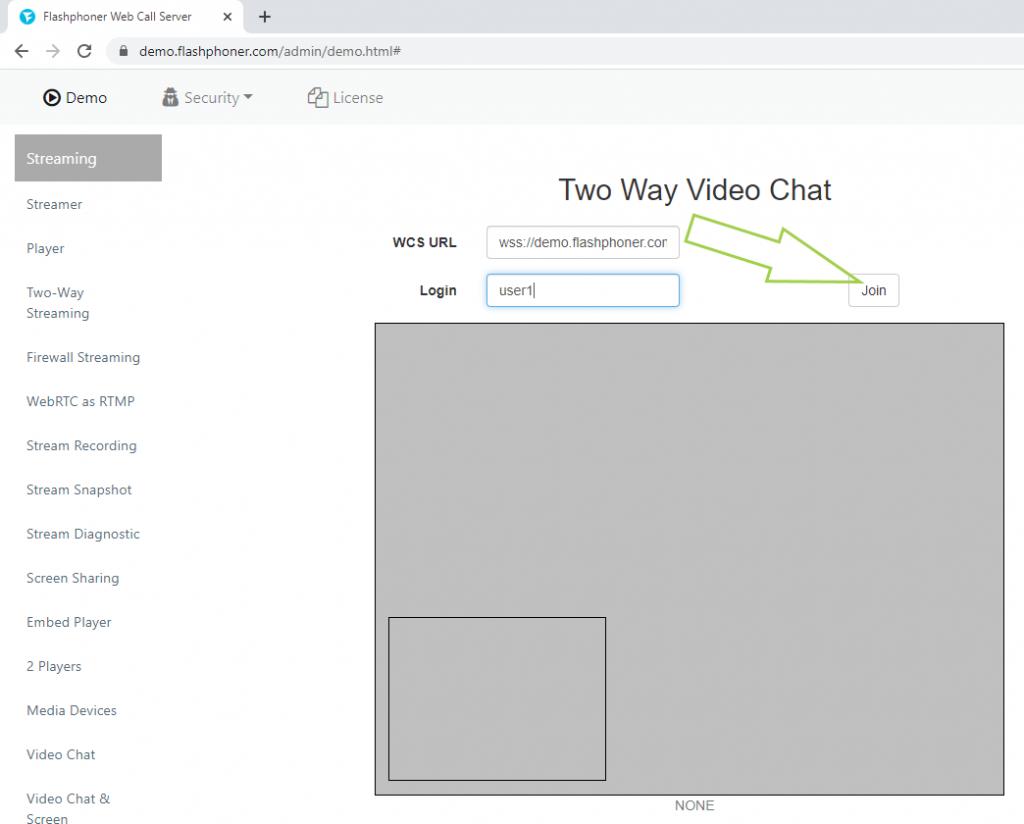 enter_login_user1_video_chat_WebSocket_API_WCS.png