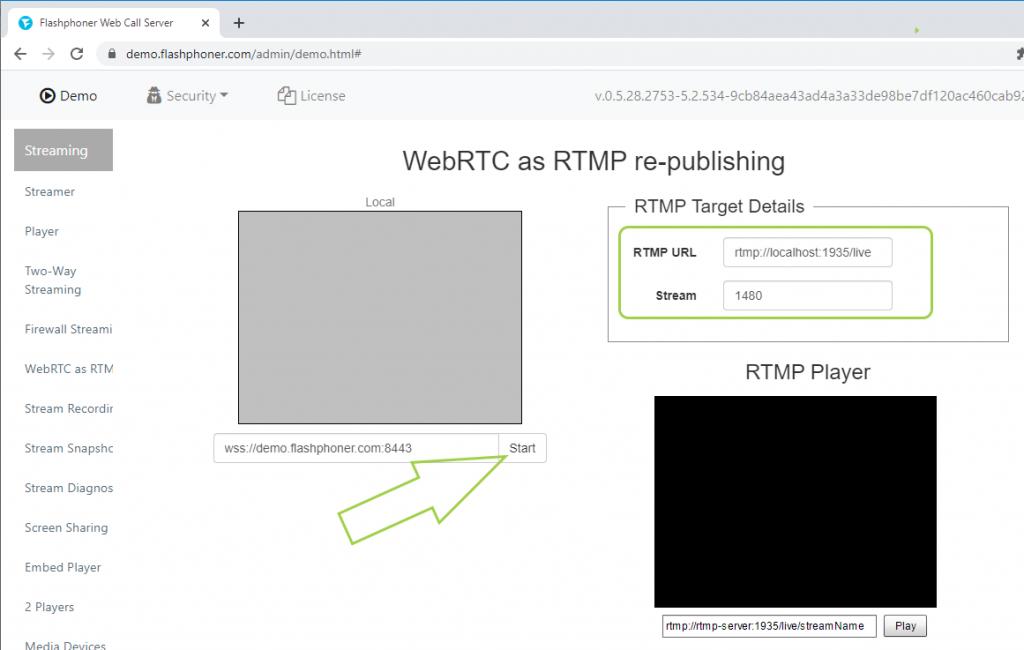 publish_stream_WEBRTC_RTMP_republishing_WCS