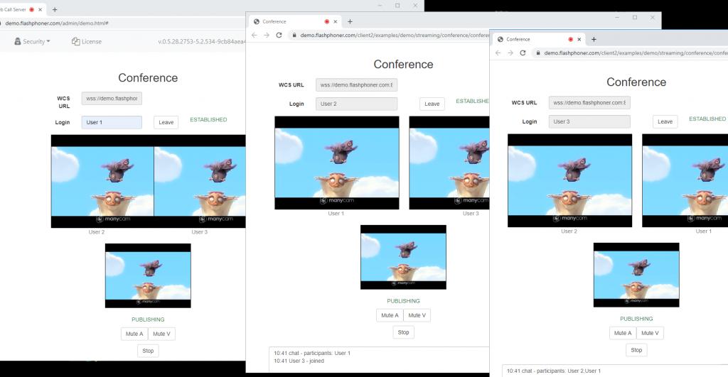 stream_exchange_conference_WebRTC__RoomAPI_WebSocket_WCS