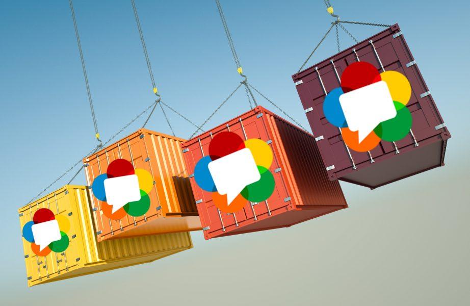 Load-WebRTC-containers-WCS-in-Docker-WCS_Docker_network_WebRTC_browser_CDN_streaming_publish