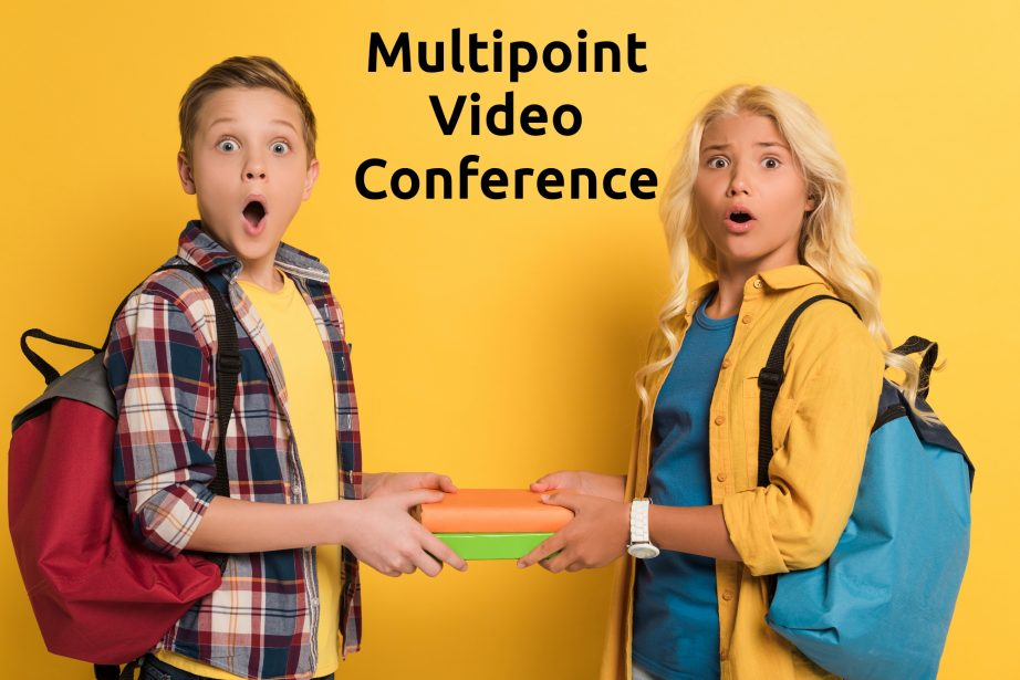 Practical-implementation-of-multi-point-video-conference-unit-with-screen-sharing-function