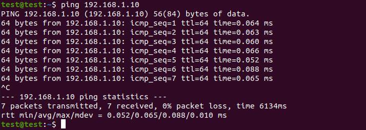 ping-to-docker-WCS_Docker_network_WebRTC_browser_CDN_streaming_publish