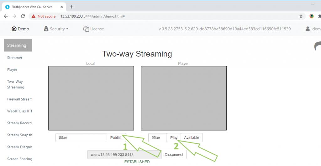 publish-play-Web-Call-Server-Amazon-EC2-Support_WCS_Amazon_AWS_Marketplace
