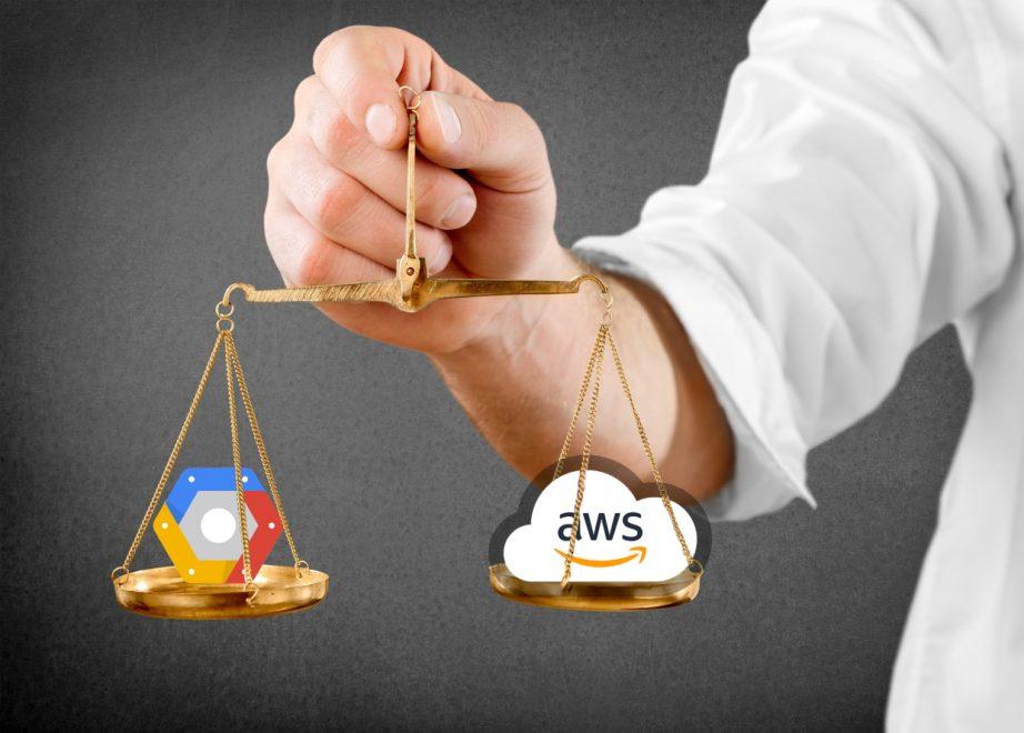 How_much_does_a_cloud_cdn_load_balancer_Google_Cloud_Platform_GCP_AWS_Amazon_web_services_CDN_WCS_Balancer_AutoScaling_WebSocket_WebRTC