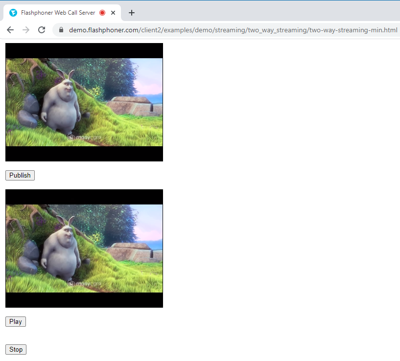 page_after_clicking_publish_play_WebRTC_browser_WCS